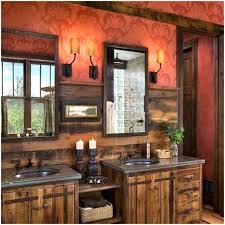very cool bathroom vanity and sink ideas lots of photos inside
