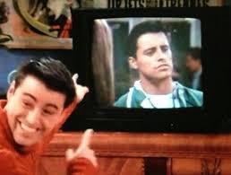 Joey Friends Meme - 839 best friends images on pinterest boyfriends friends and