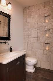home decor stones bathroom stone bathroom nice home design beautiful and interior