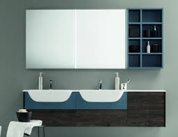 nella vetrina kami 15 modern luxury italian bathroom vanity double