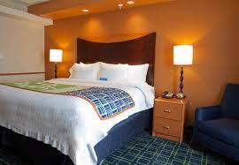 Comfort Inn And Suites Fenton Mi Fairfield Inn U0026 Suites Flint Fenton Now 109 Was 1 2 8