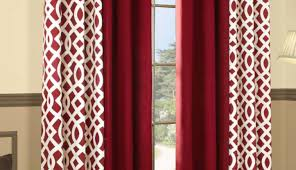 Boys Ready Made Curtains Curtains Black And White Bedding Sets With Curtains Stunning