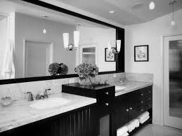 Black White Bathroom Ideas 32 Best Black And White Bathrooms Images On Pinterest Room