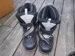 s kamik boots size 9 kamik riddler boots size 9 us 8 uk eur 42 1 2 ebay