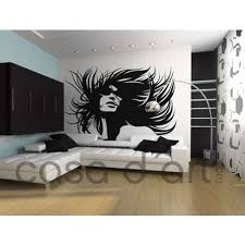walls decoration wall art simple design about art for walls metal art for walls