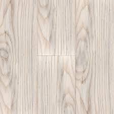 Bellawood Laminate Flooring White Washed Flooring Zamp Co
