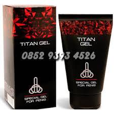 toko jual obat titan gel asli cod di medan cs 085293934526