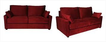 canapé lit qualité spécialiste du canapé convertible bonne qualité accueil canapé des