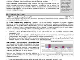 retail manager resume 2 dreaded retail general manager resume objective exles for great