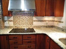 kitchen glass backsplashes for kitchens 4x4 glass tile