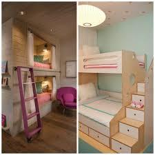 chambre de petit garcon exceptionnel deco chambre petit garcon 6 am233nagement chambre