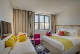 chambre hotel montpellier chambre d hotel à montpellier proche gare