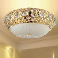 Ls Ceiling Lights Ceiling Light Fixtures Flush Mount E14 Base 3 Light