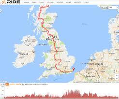 Aa Route Map Sam Lusardi S Lusardi Twitter