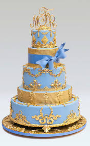 wedding cakes ben israel wedding cakes celebration cakes designer cakes