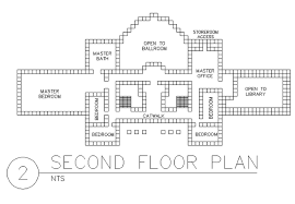 housing blueprints floor plans mansion project screenshots your creation