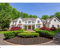 Homes With Detached Guest House For Sale Moorestown Real Estate For Sale Christie U0027s International Real Estate