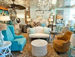 shop home decor online canada home decorating shop home decor shopping online canada