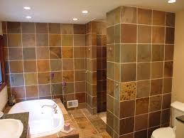 home design walkn shower small bathroom bath floor greatdeas