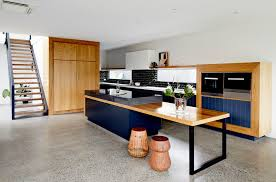 melbourne modular kitchen cabinets contemporary with white