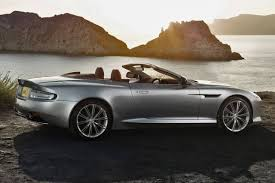 used aston martin ad used 2014 aston martin db9 convertible pricing for sale edmunds