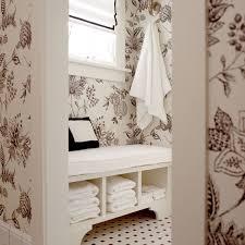 How To Turn Your Bathroom Into A Spa Retreat - how to turn your bathroom into a personal home spa martha stewart