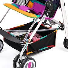 Baby Stroller Canopy by Baby Strollers Canopy Jogger Car Seat Stroller Combo Front Facing