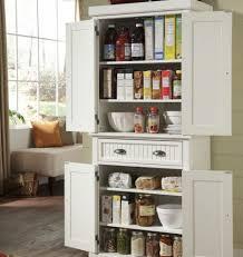Beadboard 4 Door Pantry by Kitchen 70070d541fbda35c112b0ab1b521329d Tsuka Us