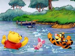 Winnie The Pooh Sofa 482 Best Pooh Bear Images On Pinterest Friends Pooh Bear And Tigger