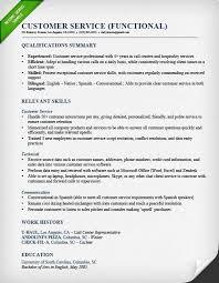 killer resume script professional resume cover letter sample