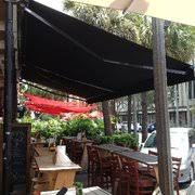 Retractable Awnings Tampa West Coast Awnings 12 Photos Patio Coverings 1424 S Missouri