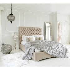 what color are best for a bedroom home