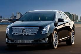 cadillac xts platinum price 2014 cadillac xts overview cars com
