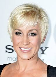 hair style for very fine thin hair and a round face short hairstyles for fine thin hair ideas women hairstyles