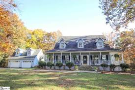 Cheap Mansions For Sale In Usa Simpsonville Sc Real Estate Homes For Sale In Simpsonville South