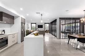 Luxury Home Builder Perth by New Home Builders In Perth Gemmill Homes