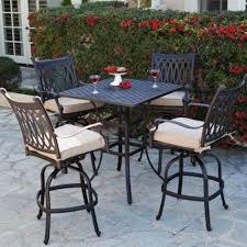 bar height patio table plans amazing bar height patio table 33 patio furniture sets bar height