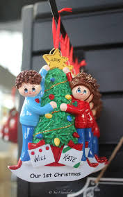 83 best ornaments at the barn nursery chattanooga