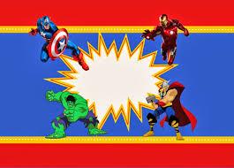 avengers invites tinkerbell baby shower invitations futureclim info