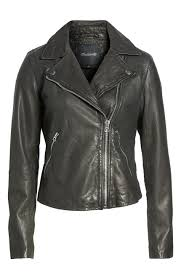 good motorcycle jacket madewell washed leather moto jacket nordstrom