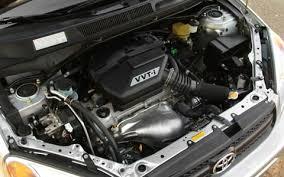 toyota rav4 engine size 2005 toyota rav4 review motor trend