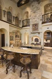kitchen bar home sweet pinterest kitchens bar and house