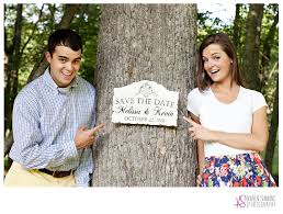 Save The Date Signs May 2011 Karen Shinkins Photography Blog