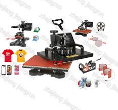 compare prices on tshirt printing machine online shopping buy low