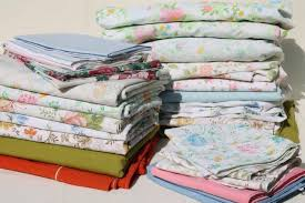 best fabric for sheets best fabric for bed sheets gallery of fabric bed sheet painting