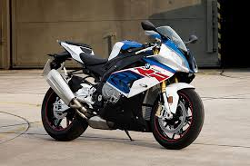 bmw s1000rr india bmw motorrad to launch its motorcycle range in india on april 14