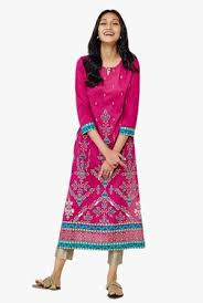 women u0027s clothing buy womens fashion clothing online in india at