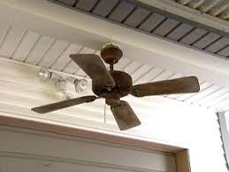 beam mount for ceiling fan ceiling fan outside ceiling fans tips for choosing the right fan