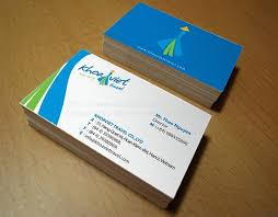 Best Business Card Company 56 Business Card Design Inspiration For Saudi Business