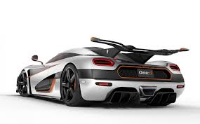ccx koenigsegg price koenigsegg one the world u0027s fastest car amazing zone